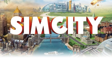 simcity_banner_simple