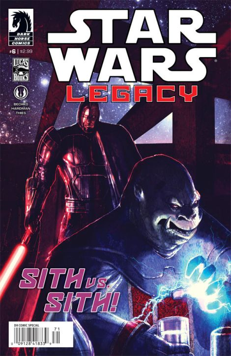 Star-Wars-Legacy-6-cover