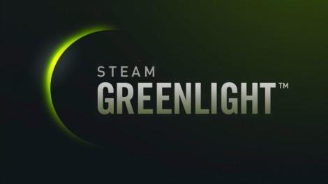 steamgreenlightlogo-960x623
