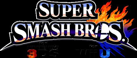 Super_Smash_Bros._for_3DS_&_Wii_U