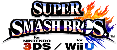 Super_Smash_Bros._for_3DS_&_Wii_U