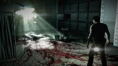 The-Evil-Within-01-08-13-001