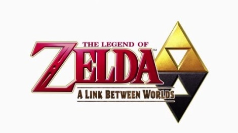 The-Legend-of-Zelda-A-Link-Between-Worlds
