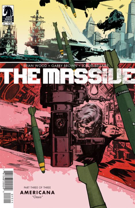 The-Massive-15-cover