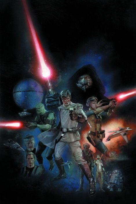 the_star_wars