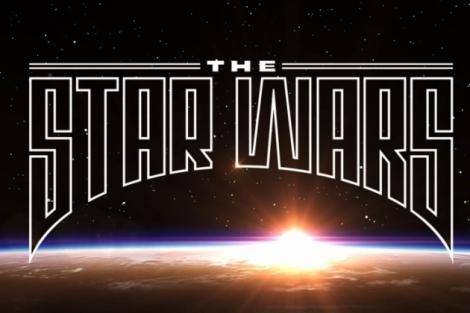 TheStarWars1