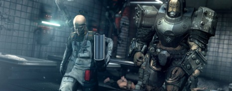 wolfenstein-the-new-order-playstation-3_xbox-360_pc_playstation-4_xbox-one_190468