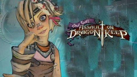 wpid-Tiny-Tinas-Assault-on-Dragon-Keep-3.jpg