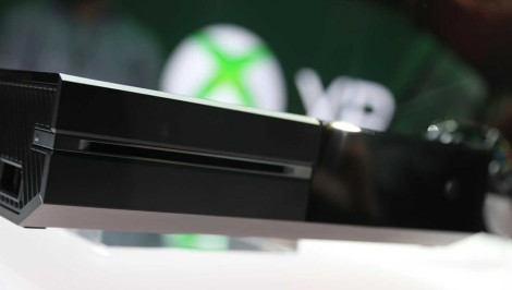 Xbox-One-960x623