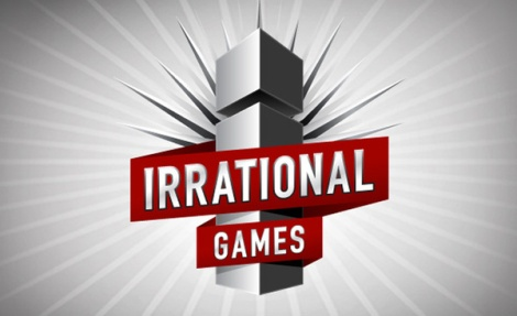 00-Irrational-Games