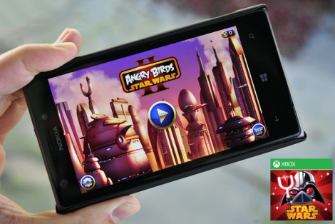 Angry Birds Star Wars 2 Cheats, Cheat Codes, Hints and ...