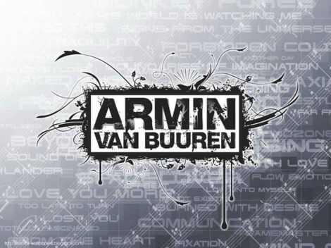armin_van_buuren