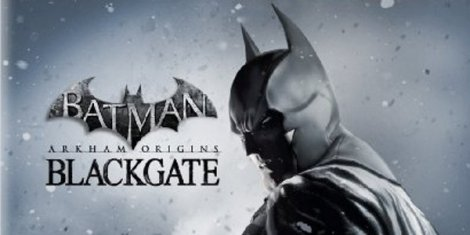 Batman__Arkham_Origins_Blackgate