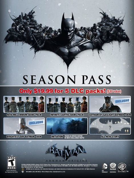 Batman_ArkhamOrigins_SeasonPass