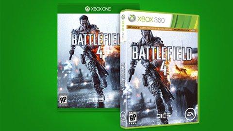Battlefield Classes Unlocks Kit Unlocks Battlefield 4