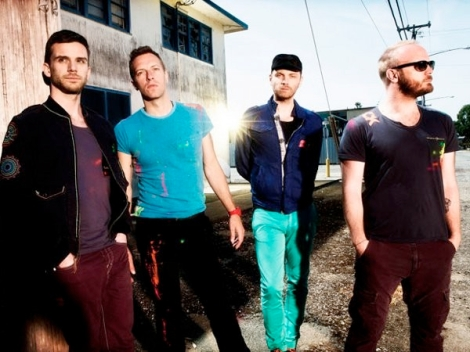 coldplay-promo-photo-colorful-2012-600x450