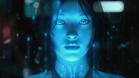 Cortana1-960x623