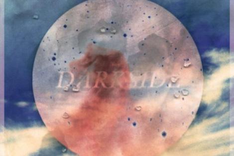 darkside-nicolas_jaar-dave_harington