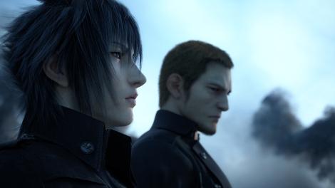 Final_Fantasy_XV-2