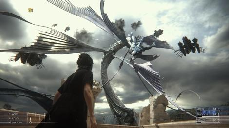 Final_Fantasy_XV-3