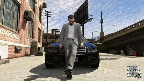 Grand-Theft-Auto-V-01-960x623