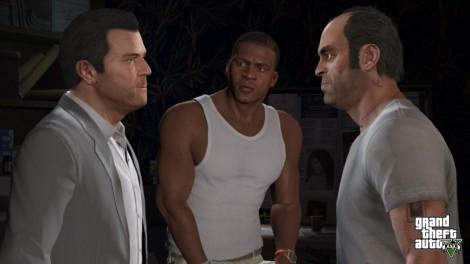 Grand-Theft-Auto-V-04-agosto-13-960x623