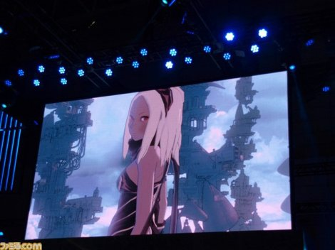 gravity-rush-2-ps-vita_196133-1