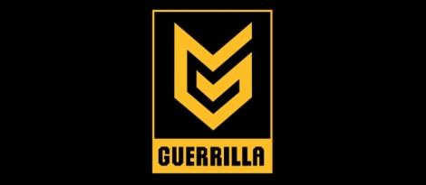 GuerrillaGamesLogo