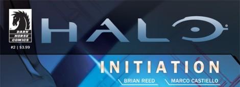 Halo-Initiation-2 (2)