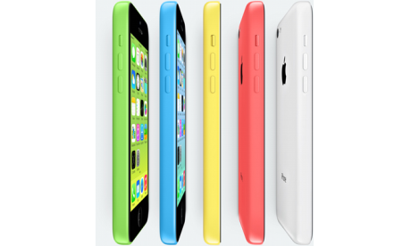 iphone-5c-colores