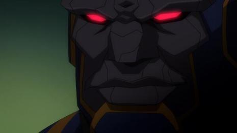 Justice_League-War-Darksied
