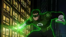 Justice_League-War-Green Lantern