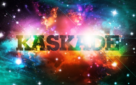 kaskade-name