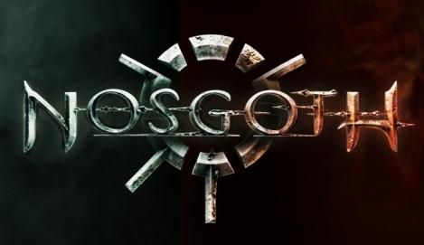 Nosgoth-1