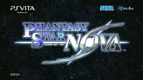 Phantasy-Star-Nova-1