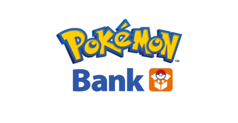 Pokemon-Bank-1