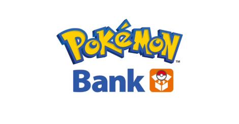 Pokemon-Bank-1