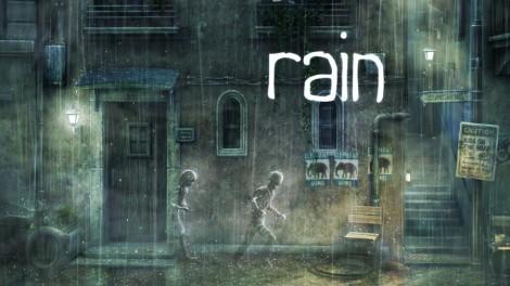 rain-960x623
