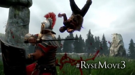 Ryse-fatality-960x623