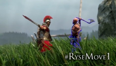 RyseMove-960x623