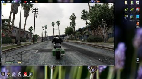 Se-filtran-supuestas-imágenes-de-Grand-Theft-Auto-V-para-PC-2