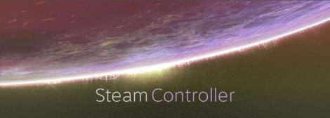 Steam Controller-logo