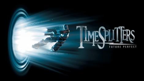 TimeSplitters-960x623