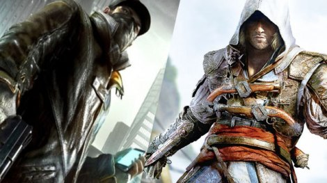 Watch-Dogs-Assassins-Creed-4