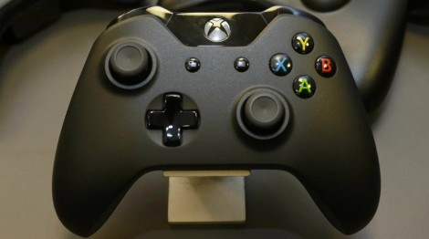 xbox-one-controllers-960x623
