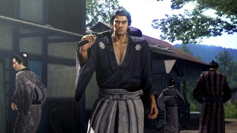Yakuza-Ishin-06