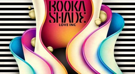 booka-shade_love-inc