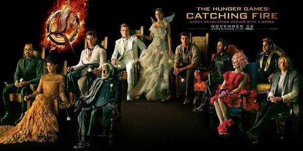 En LLamas: Los Juegos del Hambre II Capitol-portraits-the-hunger-games-catching-fire