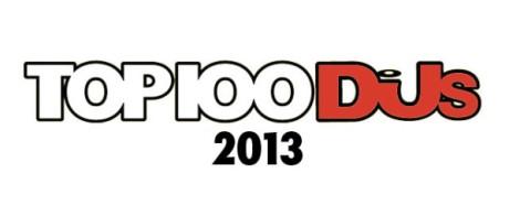 dj-mag-top100-2013
