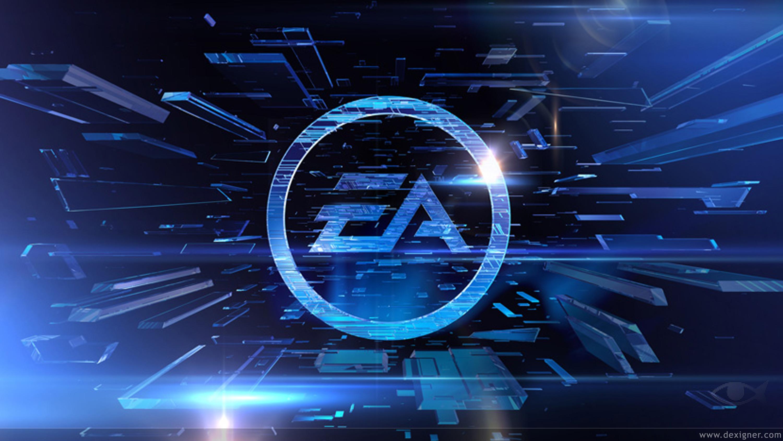 EA | La compañía despide a más de 350 trabajadores.